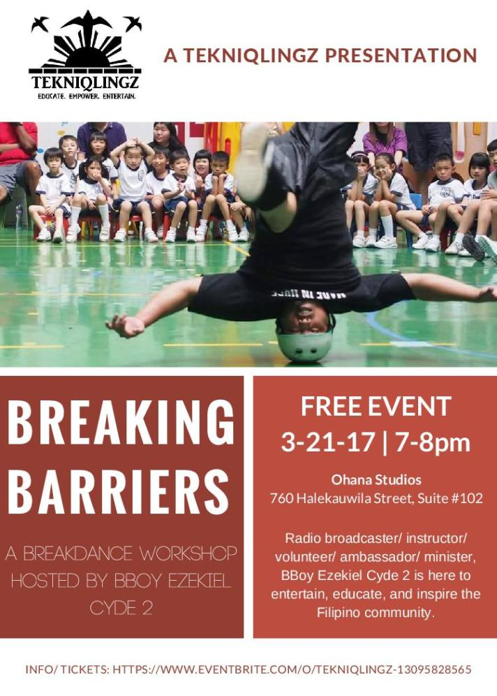 Breaking Barriers2-page-001