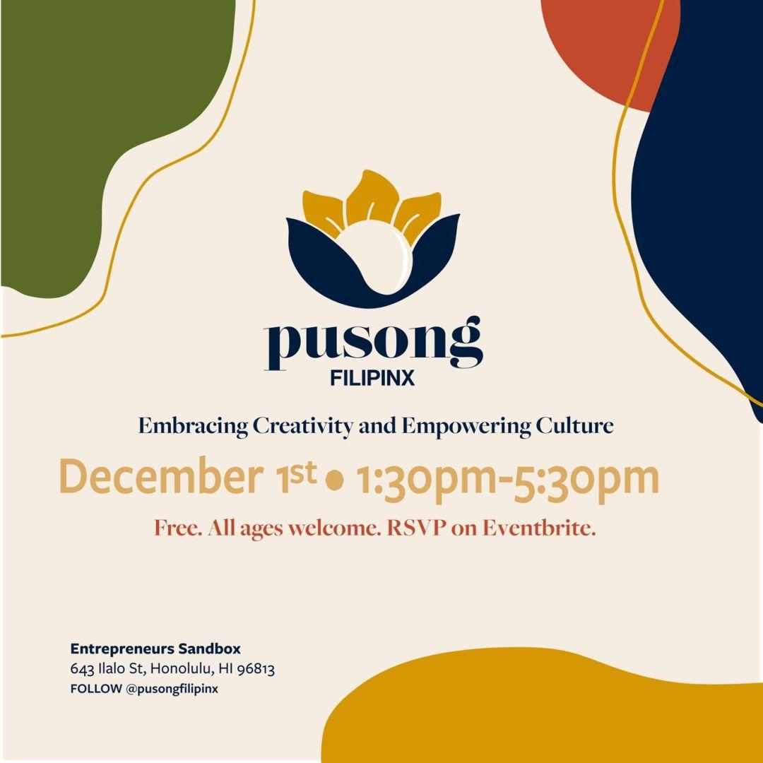 Pusong Filipinx 12012019